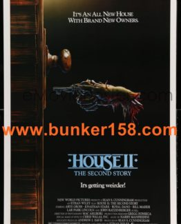 poster house_ii_the_second_story_SD02709_C