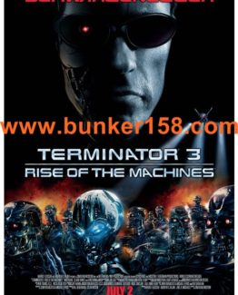 poster terminator_three_rise_of_the_machines_ver2