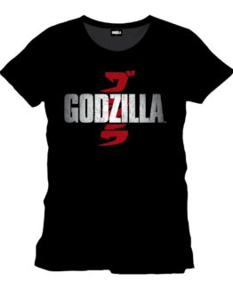shirtsale001GODZ