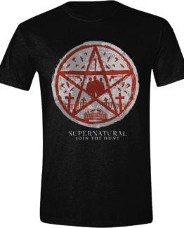 shirtsale002SUN