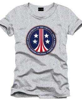 shirtsale012ALICOLO