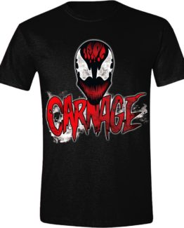 shirtsale025CAR