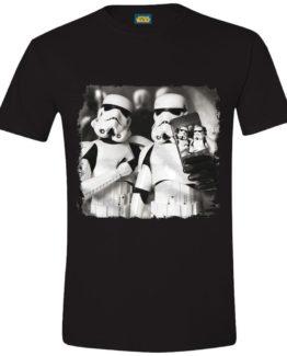 shirtsale046STW