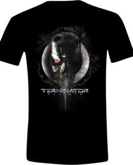 shirtsale113TERMGEN