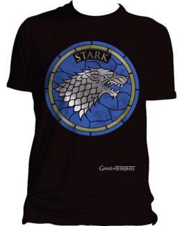 shirtsale2032GOTMan