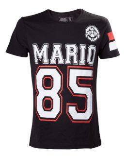 shirtsale205052NTN
