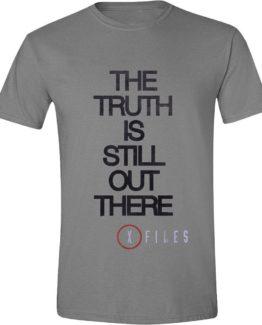 shirtsale5859XF
