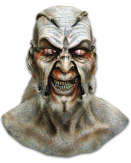 tt Jeepers_Creepers_Mask_Front_7