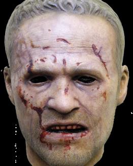tt The_Walking_Dead_Merle_Walker_Front