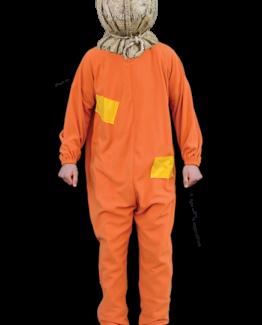 tt Trick_r_Treat_Sam_Costume_Full_6