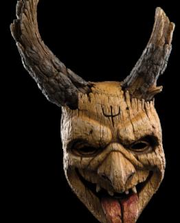tt sheep_cote_clod_krampus_movie_halloween_mask