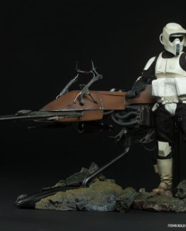 sideshow-speeder-bike08