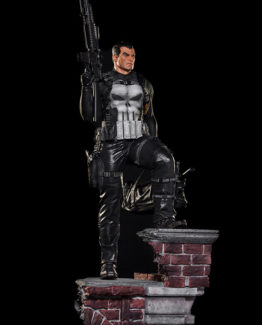 marvel-the-punisher-statue-iron-studios-903201-19