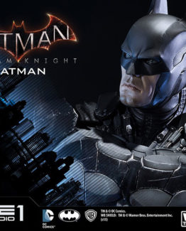 902446-batman-11