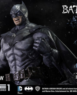 batman-noel-polystone-statue-prime1-9025831-02