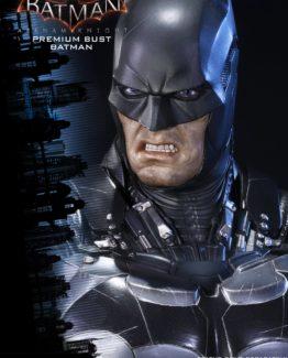 batman prime1 bust 5