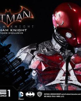 dc-arkham-knight-prime1-9025221-03