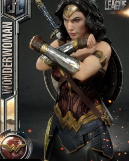 wonder woman bust prime1 5