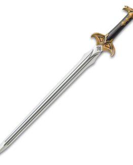 bard bowman sword united cutlery