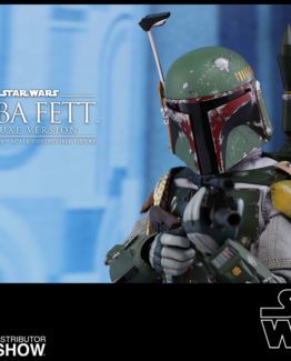 star-wars-boba-fett-deluxe-version-sixth-scale-figure-hot-toys-903352-28