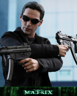 the-matrix-neo-sixth-scale-figure-hot-toys-903302-21