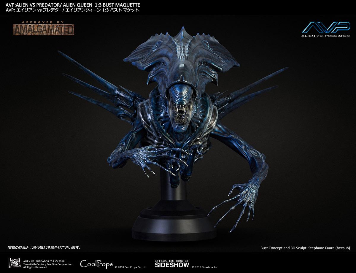 avp-alien-queen-bust-maquette-coolprops-903363-04.jpg