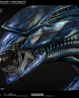 avp-alien-queen-bust-maquette-coolprops-903363-12