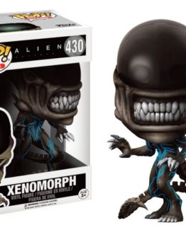 funko alien xenomorph