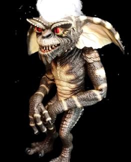 gremlins_evil_stripe_puppet_prop_1_1