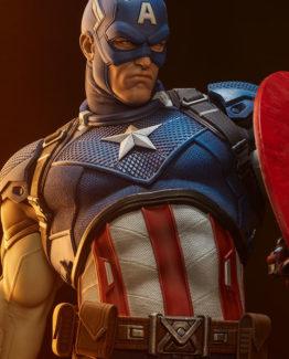 marvel-captain-america-premium-format-figure-sideshow-300524-03