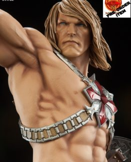 masters-of-the-universe-he-man-statue-sideshow-200549-08