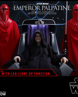 star-wars-emperor-palpatine-deluxe-version-sixth-scale-figure-hot-toys-903110-02
