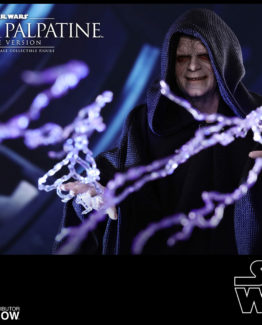 star-wars-emperor-palpatine-deluxe-version-sixth-scale-figure-hot-toys-903110-09