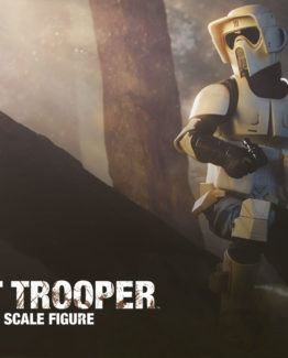 star-wars-scout-trooper-sixth-scale-figure-sideshow-1001032-01