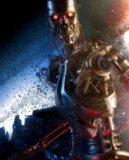 terminator-2-terminator-t-800-endoskeleton-maquette-sideshow-300157-01
