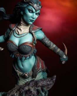 court-of-the-dead-gallevarbe-eyes-of-the-queen-premium-format-figure-sideshow-300655-04