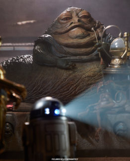 star-wars-jabba-the-hutt-and-throne-deluxe-sixth-scale-figure-sideshow-100410-02