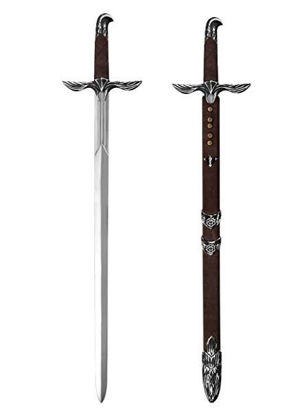 Assassin S Creed Sword Of Altair By Windlass Studios Prop Replica
